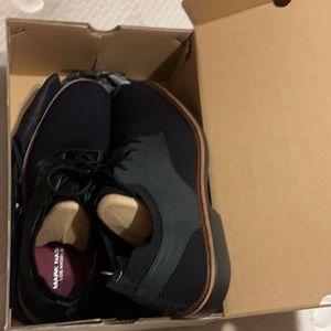 Size 13 shoes